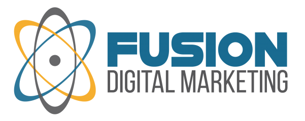 Fusion Digital Marketing
