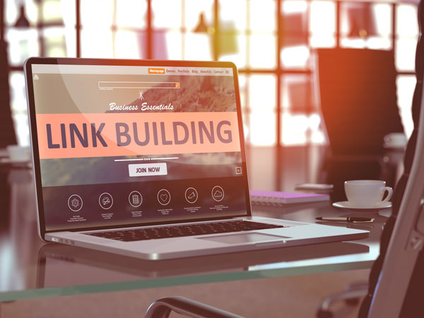 Law Firm Link Building: The Guide You Need To Have